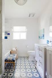 White And Blue Bathroom Ideas by Best 25 Moroccan Bathroom Ideas On Pinterest Moroccan Tiles