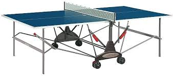 outdoor ping pong table costco ping pong table costco canada ping pong table reviews 2015 kettler