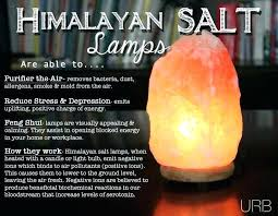 himalayan salt l amazon himalayan rock salt l amazon yia me