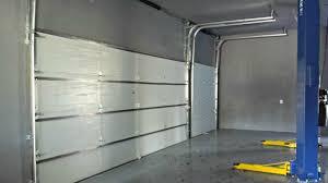 Garage Door Sliding by Door Garage Garage Door Extension Springs New Garage Door