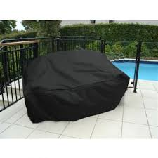 Covers For Outdoor Patio Furniture - outdoor furniture covers vinyl patio furniture covers