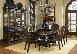 legacy classic furniture 2760 in evolution dining room