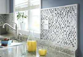 home designs unlimited floor plans kitchen backsplash trends 2018 glass and marble wall tile home