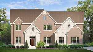 building custom homes icon building group blog home builder tips ideas