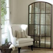 Ideas Design For Arched Window Mirror Best 25 Window Pane Mirror Ideas On Pinterest Window Mirror