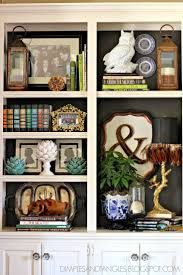 48 best shelves and bookcases images on pinterest book shelves