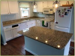 kitchen countertop materials granite marble kitchen countertop