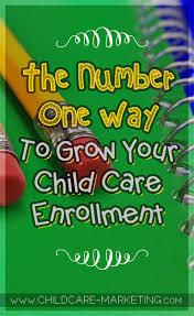 best 25 child care centers ideas on pinterest child care near