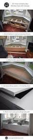 best 25 bay window seats ideas on pinterest bay window in