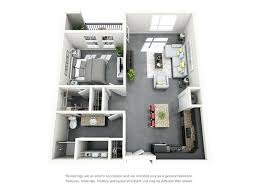 3 bedroom apartments lawrence ks 1 bedroom apartments lawrence ks plan regents court bedroom