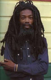 jamaican hairstyles black 32 best beauty images on pinterest afro men hairstyles and hats