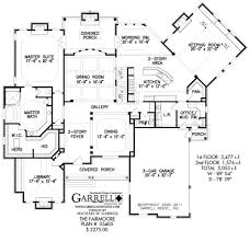 Big Garage Plans Apartments Large Home Plans Large House Plan Big Garage Sketch