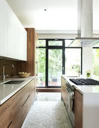 small contemporary kitchens designs designer uk modern kitchen