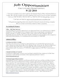 creative resume templates free download doc to pdf creative resume templates collaborativenation com