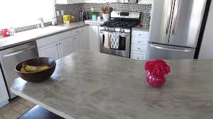 Eternity Laminate Flooring Diy Idea Concrete Kitchen Counters U2013 Thenestbook Com