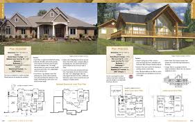lowe u0027s best selling 1 story home plans lowe u0027s editors of
