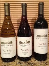 robert mondavi wines for thanksgiving napa valley wine wine and