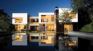 architectual designs outstanding luxury architectural designs you must see