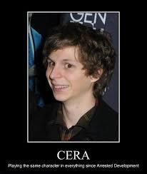 Prancing Cera Meme - michael cera meme cera best of the funny meme