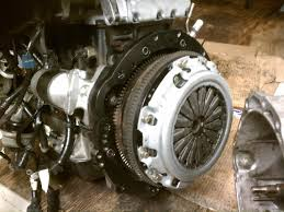 Nissan 350z Gearbox - the basics to swap a ls1 in the z page 5 my350z com