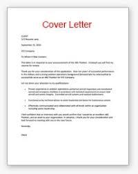 resume cover letter exles thisisantler