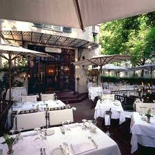 Esszimmer Thai Restaurant Stuttgart Seite 3 Michelin Restaurants In München Viamichelin