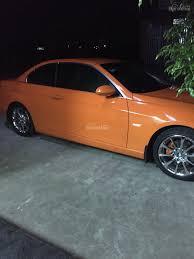 ban xe lexus is250 mui tran cần bán lại xe bmw 3 series đời 2009 màu cam mui xếp cứng