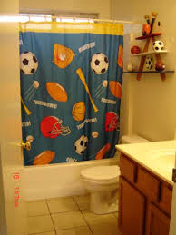 cave bathroom accessories bathroom tremendeous your bathroom a field with sports themed at