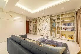 stylish inspiration 5 beautiful u0027condominiums u0027 that are actually