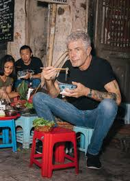 anthony bourdain on kitchen knives best dissertation chapter ghostwriters websites usa free example