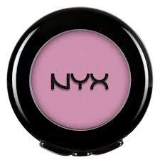 Make Up Nyx best nyx makeup products popsugar australia