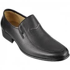 formal shoes buy branded formal shoes for men online u2013 metro shoes