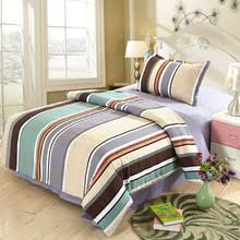 Single Bed Duvet Popular Single Bed Sheets Buy Cheap Single Bed Sheets Lots From