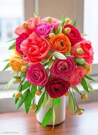 Handmade Flowers Paper - best 20 paper wedding bouquets ideas on pinterest paper bouquet