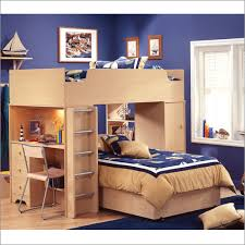 South Shore Bunk Bed South Shore Furniture Newton Top Bunk Bed With Ladder Kid