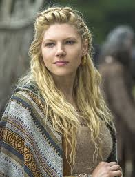 viking anglo saxon hairstyles 21 best viking costume hair images on pinterest hair hair