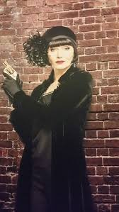 565 best miss fisher is fabulous images on pinterest murder