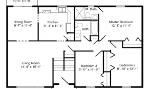 Level Floor 13 Pictures Bi Level House Designs House Plans 87328