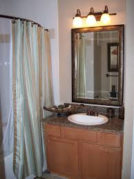 Oak Bathroom Cabinets by 105 Best Oak Cabinet Workarounds Images On Pinterest Kitchen