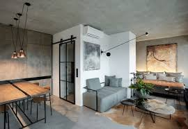 Industrie Lofts Loft Design Best Loft Interior Design Ideas Busyboo Page 1