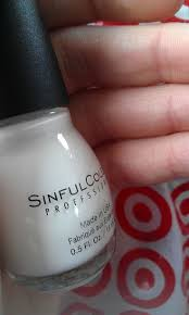 9 best nps sinful colors images on pinterest sinful colors