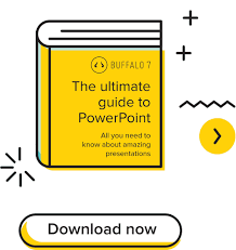 introduction to powerpoint the ultimate guide to powerpoint free downloadable ebook