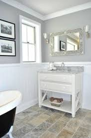19 best downstairs loo images on pinterest downstairs loo