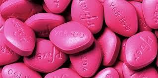 kadın viagrası bazı kadınlarda şiddetli yan etkilere neden olabilir