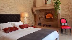 chambre d hote montagny les beaune hôtel le clos montagny lès beaune