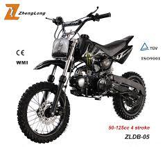 4 stroke motocross bikes 2017 new design dirt bike 125cc motorcycle buy 2017 dirt bike