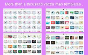 factory 14000 template for keynote on the mac app store