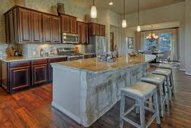 ryland home design center options ryland homes austin introduces five new communities across austin