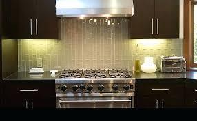 glass tile for kitchen backsplash ideas glass tile backsplash ideas cashadvancefor me