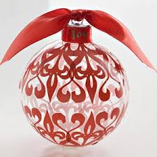 116 best what a pretty ornament images on pinterest christmas